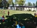 vorderer Rasenplatz