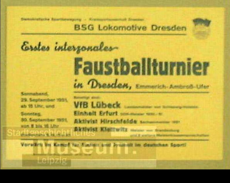 1.-interzonaler-Faustball
