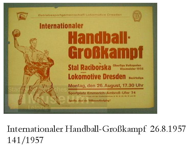 Handball-Grosskampf-1957