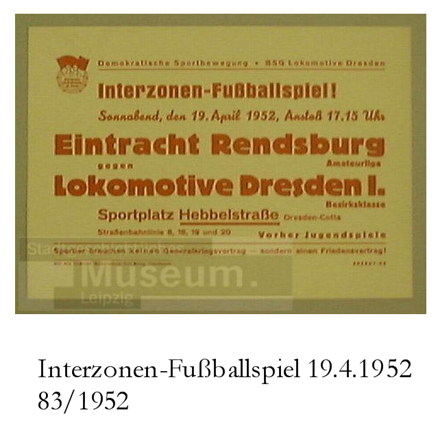 Interzonen-Fussballspiel-19.4.52