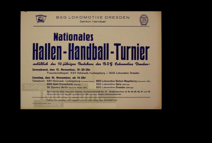 Nat.-Hallenhandballturnier-58