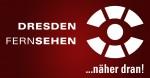 Dresden-Fernsehen