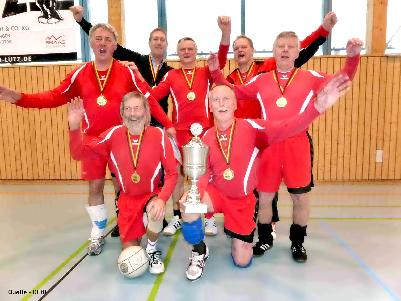 Sportvereine Dresden