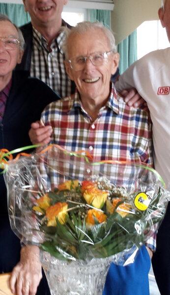 Günther Höppner
