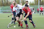 ESV Hockey Herren