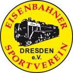 ESV Dresden e.V.